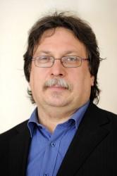 Karl Gössling