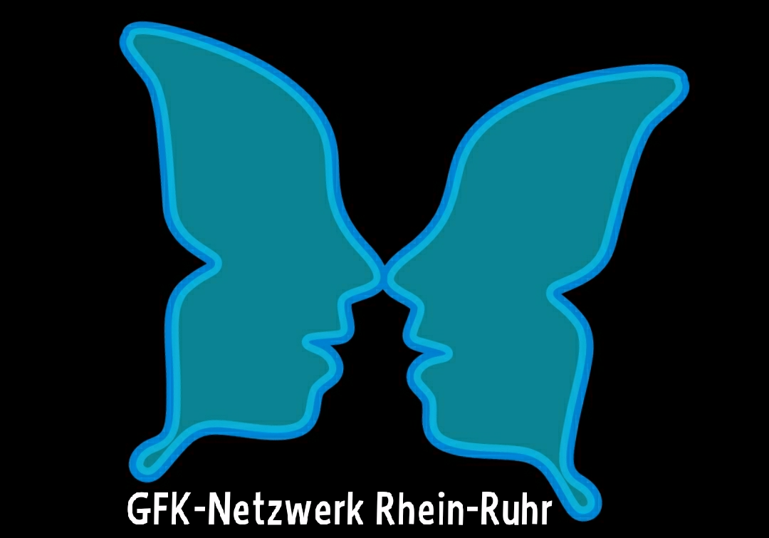 GFK-Netzwerk Rhein-Ruhr