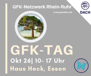 GFK Tag Essen 2019